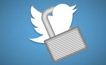 Twitter切断数据接口将扼杀生态系统