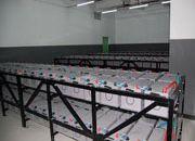 蓄电池监控技术的应用与发展