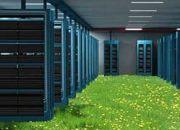 绿色数据中心助通信业节能降耗