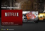 Netflix CEO称要在中国推出无广告付费视频服务