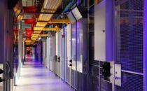Equinix正式启动伦敦数据中心 面向金融市场