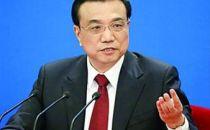 资费大比拼:中国的电信资费贵不贵