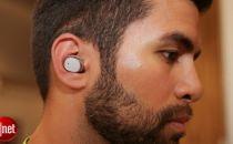 Moto Hint智能语音耳机上手:性感外露