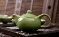 茶行业适合做O2O吗?