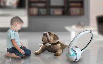 想养宠物又怕过敏?宠物过滤器来帮你