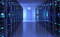 Gartner:数字世界需要部署现代数据中心战略的5个理由