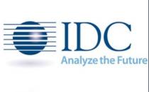 IDC:全球云IT基础设施市场第四季度增长14.4%