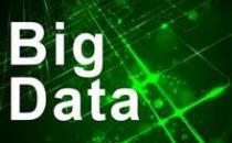 大数据时代的数据存储,非关系型数据库MongoDB