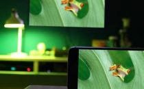 神奇APP让飞利浦智能灯泡与电视画面颜色同步