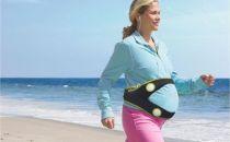 追踪待产妈妈和婴儿心跳 Ritmo关注健康