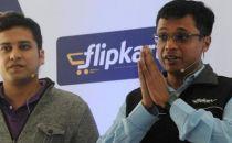 弃PC网站,印度最大电商今后只做移动端