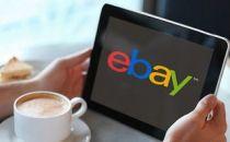 eBay重返中国为何与京东走在一起?