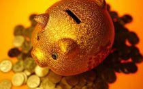 1亿美金融资背后:返利网如何赢得阿里、京东信任,走出与唯品会不同的特卖路线?