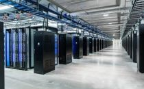 山东省内最大数据中心落户高新区 下半年开建