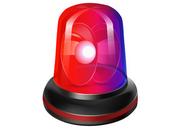 盘点机房环境动力监控系统中的几种报警模式