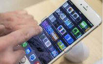 苹果应用现存漏洞可导致密码被盗 阿里巴巴榜上有名
