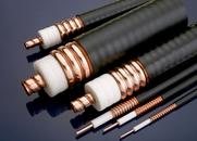 局域网监控系统综合布线线缆选择建议