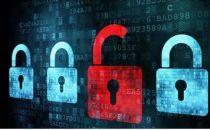 大数据时代引发安全问题,应增强身份管理