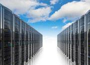 赞普科技拟3.9亿建设IDC数据中心