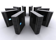 关于存储虚拟化的分类辨析