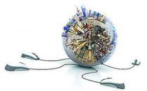 零售企业加入跨境电商混战 行业利润将持续下行
