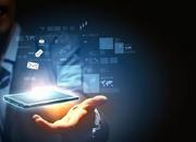 大趋势:ISP行业选择模块化数据中心