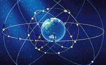 解放军首个卫星导航监测评估系统数据中心运行