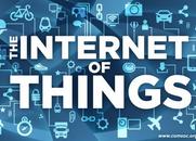 RSA 2015:关于物联网,我们该做些什么?