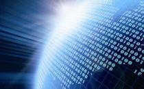 印尼数据中心行业面临人力资源危机