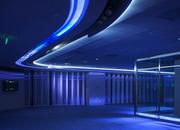 数据中心空调照明的节能途径与措施