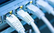 工信部:引入民资竞争提网速降网费