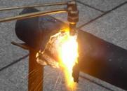 国家标准对线缆防火问题的规范