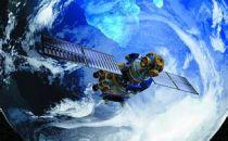 """中国或将新发卫星 """"一带一路""""通信信号全覆盖"""