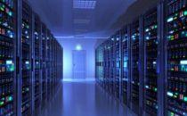 电力使用方面的突破将拯救数百万数据中心