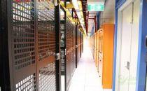 Equinix在伦敦设立数据中心