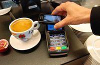 三星移动支付平台Samsung Pay或延迟推出