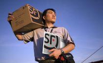 顺丰王卫反思:靠出卖劳力搬货不是顺丰的终极宿命