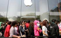 苹果ResearchKit存缺陷:数据或外泄 缺乏对参与者了解