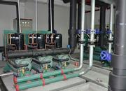 数据中心规划设计对空调制冷系统的六大要求