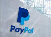 PayPal公司成功测试基于ARM的服务器