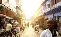 印度5月3日起全面实施携号转网