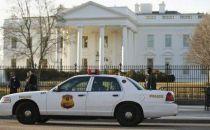 白宫遭黑客入侵 美国公民个人信息可能泄露