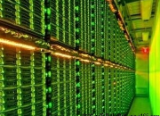 数据中心的七大最优化节能措施