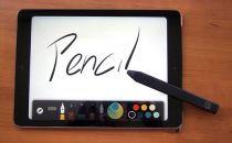 新版iPad传言多:配蓝牙触控笔、增加NFC功能