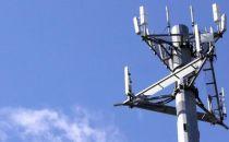 互联网+铁塔 全新生态获胜利