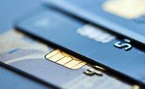 移动支付要革银行业的命?