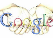Google欲发力大数据推出Cloud Bigtable