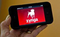 Zynga将关闭数据中心 重新使用亚马逊云服务