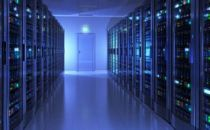 中国联通西安数据中心投入运营
