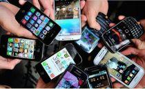 3G手机或将淡出市场 市场份额仅剩9%
